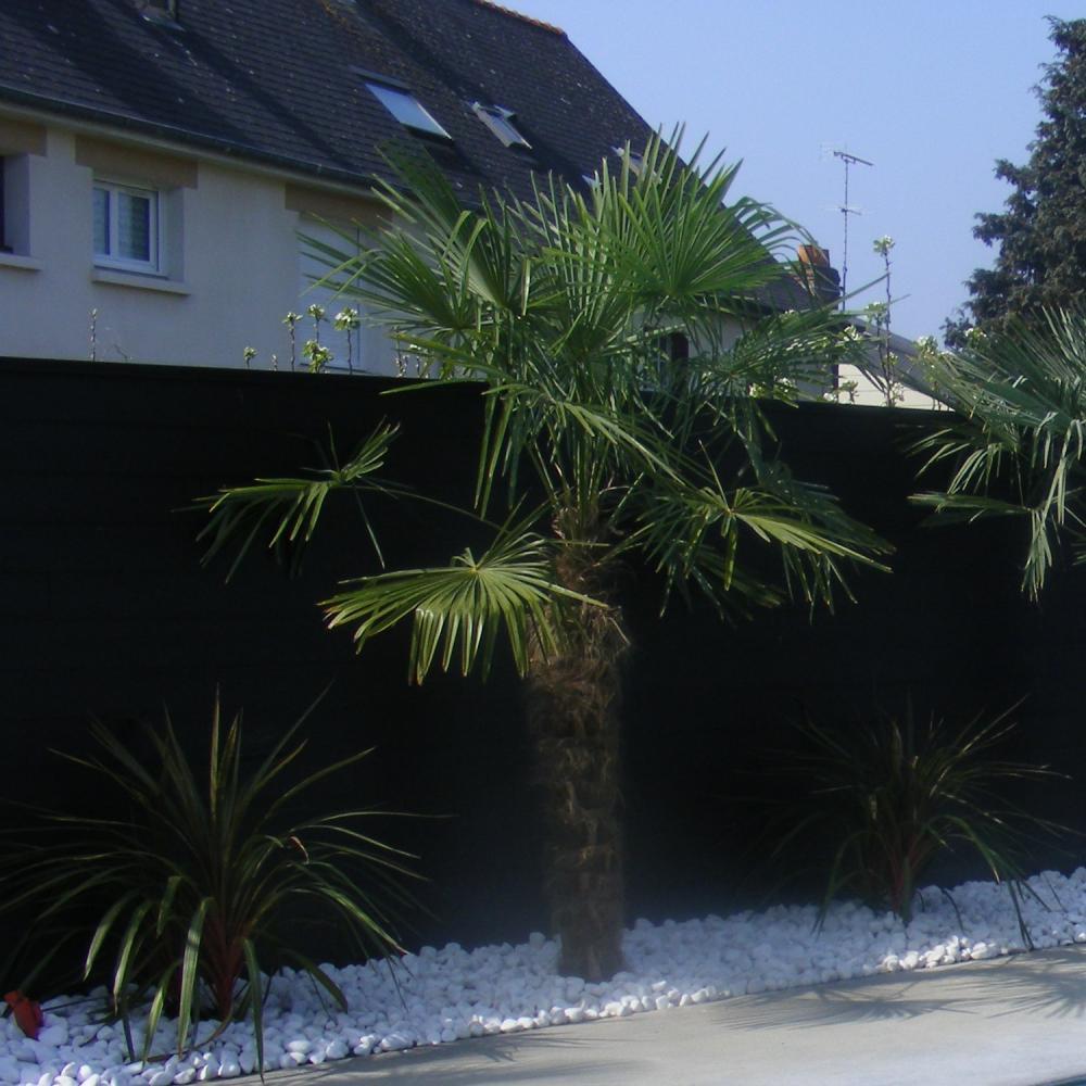 amenagement jardin betton rouault yannick creation jardin chevaigne melesse rennes. Black Bedroom Furniture Sets. Home Design Ideas